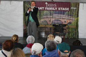 Dickens2017sat 26