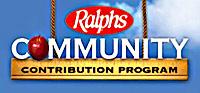 Logo_Ralphs_Community_Contr