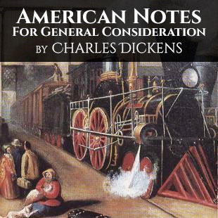 American Notes Square