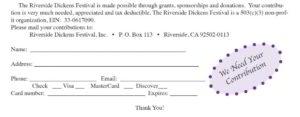 donation_form