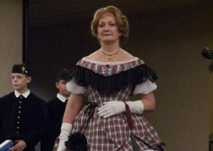 2012 fashion show 072