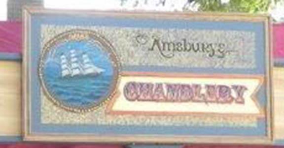 AmsburyChandlery