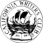cwc-logo1