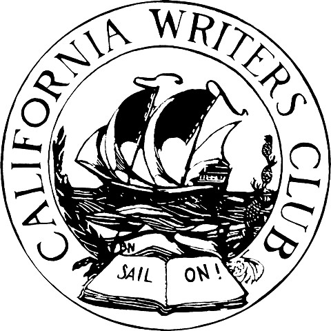 California Writers Club Presents A Writing Workshop For Teens